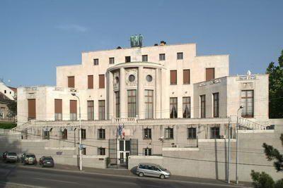 8 francuska ambasada