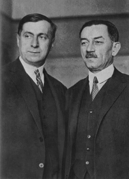 milan_rakic_1876-1938_i_jovan_ducic_1871-1943
